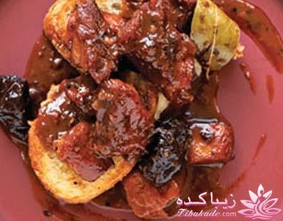 نکات پخت شیرینی سالم و خوشمزه برای عید نوروز