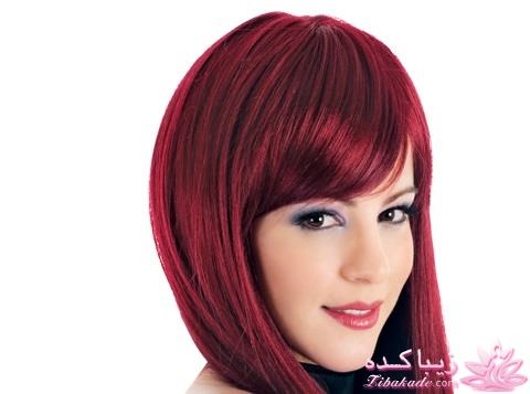 Amazing Hair Color Chart Images Amp Pictures  Becuo