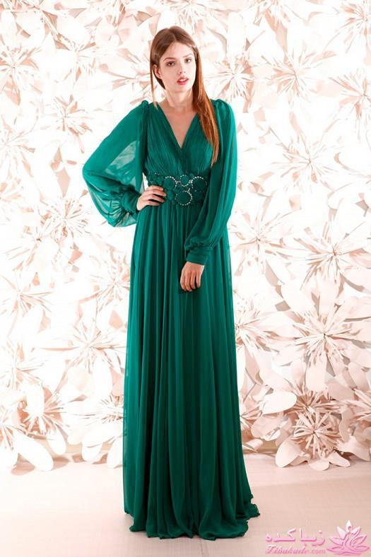 مدل پیراهن جاله گل داررن مدل پیراهن گلدار کوتاه زنانه ۲۰۱۷.