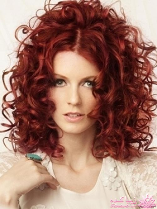 Awesome Hair Color For Women 2016  Trend And Hair Dye Ideas Hair Dye Colors
