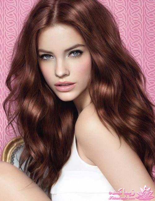 Innovative Change My Hair Colour Upload Photo Photo Ideas With Palette Hair Color
