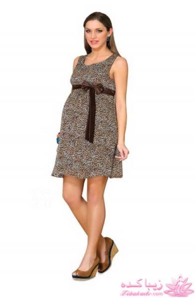 فروش لباس شب بارداری