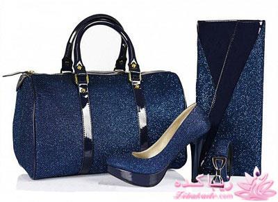 انواع کیف و کفش 93