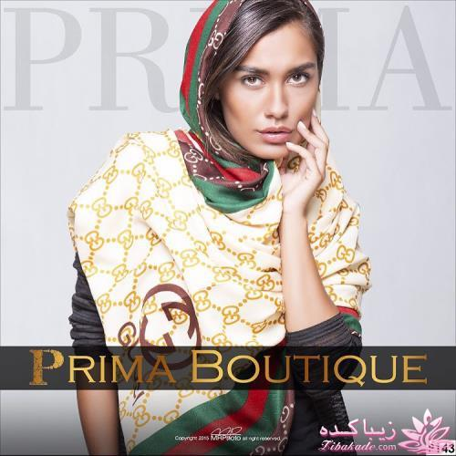اسم برای بوتیک شال روسری انواع مدل های شال و روسری مدل های شال و روسری صفحه 13 ...