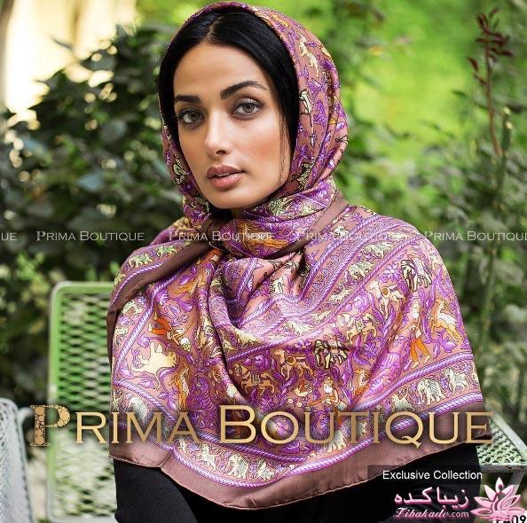 اسم برای بوتیک شال روسری انواع مدل های شال و روسری انواع شال و روسری بوتیک پست ...