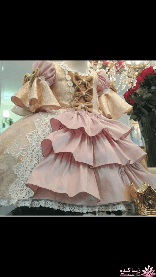 اموزش دوخت رامپر کودک آموزش خیاطی لباس کودک سونیا90: ببخشید عزیز اگه بخوام صفحه ...