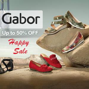 Happy Sale گابر